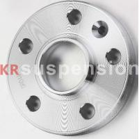 Wholesale General 6 Holes Custom Wheel Adapters 6061 - T6 Aluminum Alloy Car Wheel Spacers from china suppliers