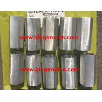 Wholesale 2356564 CHECK VALVE FOR TEREX NHL UNIT RIG MT4400 MT3600 MT3700 3305 3303 3307 from china suppliers