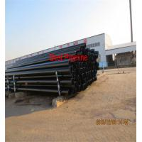 Wholesale Pipelines 4991 Galvanized Carbon Steel Pipe Seamless Boiler Tubes For Pressure Equipments from china suppliers
