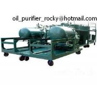 Recycle motor oil quality recycle motor oil for sale for How to recycle used motor oil