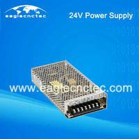 Wholesale 24V DC Switching Power Supply 24V Transformer from china suppliers