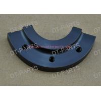 Wholesale End Pulley Counterbal Balance Lanc Black Hardness Hardware GT5250 61503000 from china suppliers