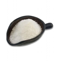 Wholesale Food Ingredient Mild Sweetness Trehalose Natural Food Sweeteners from china suppliers