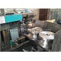 Buy cheap machine parts for steel rolling mills, welding pipe roller mould from wholesalers