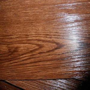 Wood plank vinyl flooring images images of wood plank for Wood grain linoleum flooring