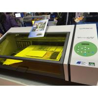 Wholesale Roland VersaUV LEF 12 Printer, small UV flatbed printer from china suppliers