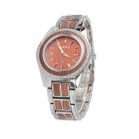 Wholesale Launched wooden mens watch With Competitive Price , Mental Watch for Women / Men from china suppliers