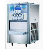 Wholesale Model 225 Household Ice Cream Maker from china suppliers