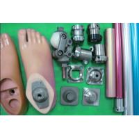 Wholesale Titanium Prosthetic Components from china suppliers