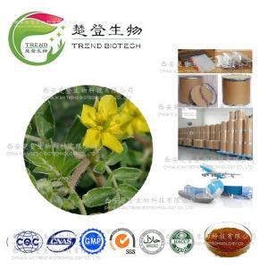 Quality Nutritional Supplements tribulus terrestris, Sex medicine sexual performance for sale