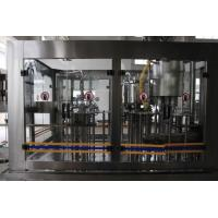 Wholesale liquid filling plant from china suppliers