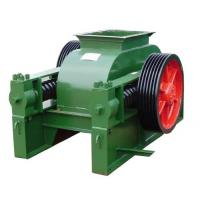 Wholesale Jaw Stone Crusher Machine from china suppliers