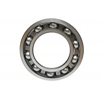 China Spherical Roller Bearing with Bearing Housing 6222 Deep Groove Ball Bearing for Automotive Components , 110*200*38mm wholesale