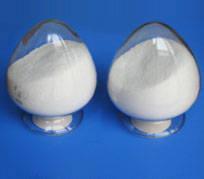Natamycin 50% in Salt