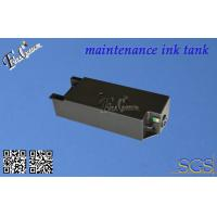 Wholesale Wide Format Inkjet Printer Sublimation Ink Cartridge For Epson Stylus 7400 from china suppliers