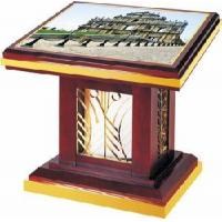 Buy cheap Ground Lamp Box (C-01) from wholesalers