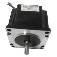 Dual shaft encoder quality dual shaft encoder for sale for Nema 17 stepper motors with rotary encoders