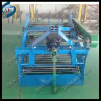 Buy cheap agriculture potato harvesting machine from wholesalers