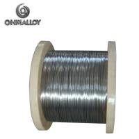 Wholesale Ohmalloy KT-A Similarity Fecral Heating Resistance Wire/Strip for Heating Elements Industrial Furnaces from china suppliers