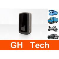 Wholesale SPY tracking device Car GPS /GNSS SYSTEM Tracker G-T300 for lone worker, vehicle, pet and asset tracking applications from china suppliers