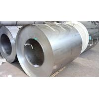 Wholesale Cold Rolled 304 Secondary Stainless Steel Coils 0.3 - 3.0mm Thickness from china suppliers