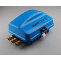 Wholesale armoured phone from china suppliers