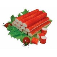 Wholesale Frozen Imitation Crab Sticks from china suppliers