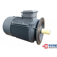 Low rpm electric motor quality low rpm electric motor for Low rpm air motor