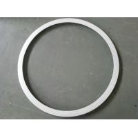 Wholesale CNC Precision Machined Parts Aluminum Bending Tube from china suppliers
