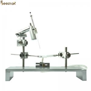 Wholesale Mating Equipment Queen Bee Artificial Insemination Equipment Kits For Insemination from china suppliers