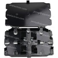 Wholesale Fiber Optic Splice Tray 24 cores from china suppliers