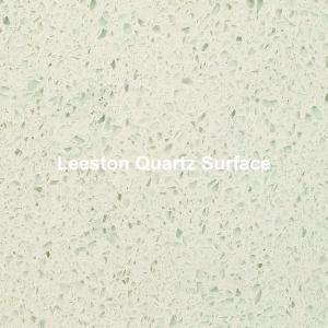 Wholesale Granite Countertops Near Me : China White quartz stone artificial stone dining table wholesale