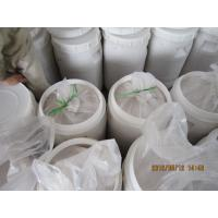 China Calcium Hypochlorite factory supplier/bleaching powder calcium hypochlorite for water treatment on sale
