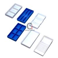 Dental Autoclavable Cabinet Tray