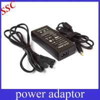 Wholesale AC/DC UL 12V 2A Power Adapters from china suppliers