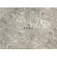 Wholesale 1280mm Width Marble Patterns Hot Stamping foil from china suppliers