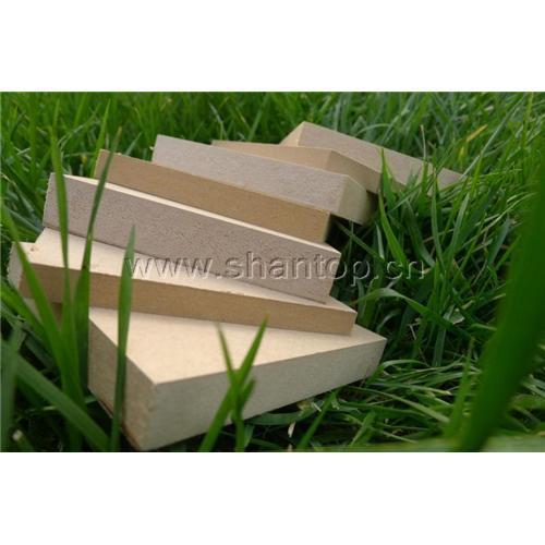 High Density Mdf ~ High density mdf board of item