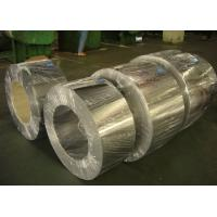 Wholesale Custom 610mm Annealed DC01 Cold Rolled Steel Sheets and Coils  from china suppliers