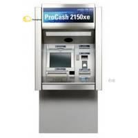 Wholesale Customer Design ATM Cash Machine With EPP Keypad ProCash 2150 P / N Durable from china suppliers