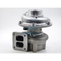 Buy cheap SH300A3 6HK1 RHG6 114400-4050 Diesel Turbo Charger Alloy And Aluminium Body from wholesalers
