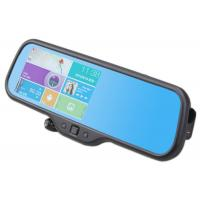 Wholesale Bluetooth Android Car DVR from china suppliers