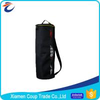 Wholesale Single Shoulder Soccer Ball Bag Suitable Unique Design For Outdoor Sport from china suppliers