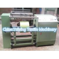 Wholesale top quality yarn thread spooling machine maker China Tellsing for pp,terylane,nylon from china suppliers