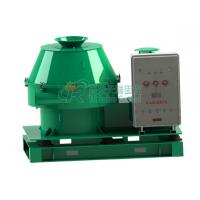 China 900R/Min Large Capacity Vertical Cutting Dryer for Drilling Waste Management on sale