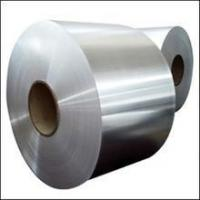 Wholesale ASTM A201 Cold Rolled Stainless Steel Coils (polished finishing surface) from china suppliers