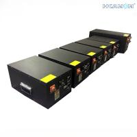 Wholesale Solar LiFePO4 ESS Battery Pack Long Life Cycle For Energy Storage System from china suppliers