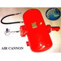 Wholesale KQP-B-200 Air Blaster ( Block Clearer) from china suppliers