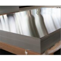 Wholesale Free Forging 7050 Aluminum Sheet Good Toughness 0.5 - 500 Mm Thickness from china suppliers