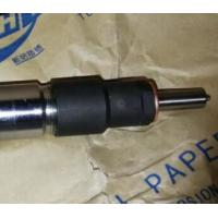 Quality BOSCH OEM QUALITY OIL INJECTOR PHOTO COLOR Форсунка топливная 0445120391, 0445 for sale