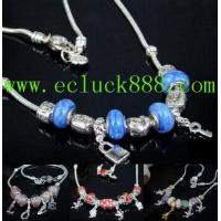 Necklace Free Shipping